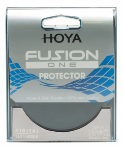 Hoya filtras 46mm Fusion One Protector